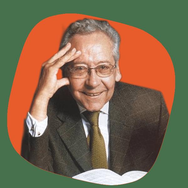 libreriadelau autores destacado