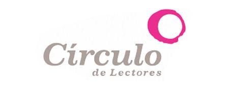 editorial libreriadelaU