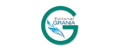 editorial libreriadelaU