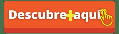 Sitio-seguro Libreria-de-la-U ebooks libros literatura-en-general