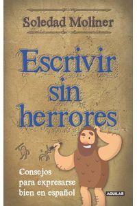 escrivir-sin-herrores-9789585425934-rhmc