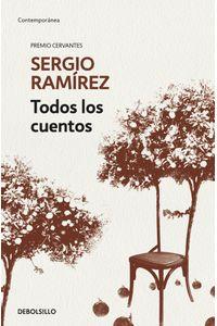todos-los-cuentos-sergio-9789585454705-rhmc