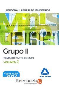 ag-personal-laboral-ministerios-grupo-ii-temario-parte-comun-2-editorial-mad-9788414207604