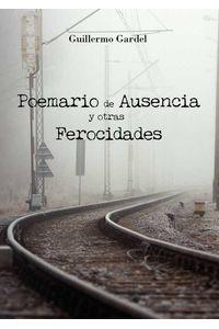 bm-poemario-de-ausencia-y-otras-ferocidades-letrame-9788417657956