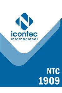 ntc-1909-2008-icon