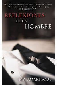 bm-reflexiones-de-un-hombre-black-castle-media-group-inc-9780986164743