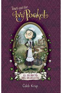 lib-tenia-que-ser-ivy-pocket-ivy-pocket-1-penguin-random-house-9786073131315