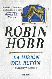 lib-la-mision-del-bufon-el-profeta-blanco-1-penguin-random-house-9786073143776