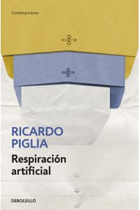 lib-respiracion-artificial-penguin-random-house-9789875669741