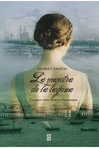 lib-la-maestra-de-la-laguna-penguin-random-house-9789506442040