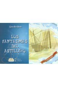 los-fantasmas-del-astillero-9789942920034-silu-ecuador