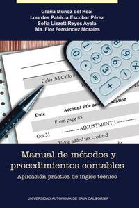 manual_de_metodos_y_procedimeintos_contables_aplicacion_practica_de_ingles_tecnico_9786076071069_MEX_SILU3