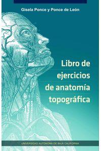 libro_de_ejercicios_de_anatomia_topografica_9786076073667_MEX_SILU3