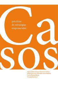 casos_practicos_de_estrategias_empresariales_9786078359295_MEX_SILU3