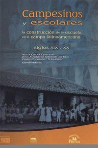campesinos_y_escolares_la_construccion_de_la_escuela_en_el_campo_latinoamericano_9786074014013_SILU3