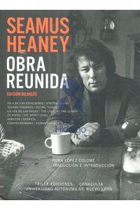 seamus_heaney_obra_reunida_edicion_bilingue_9786077663928_SILU3