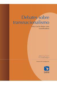 debates_sobre_transnacionalismo_9786077629931_MEX_SILU3