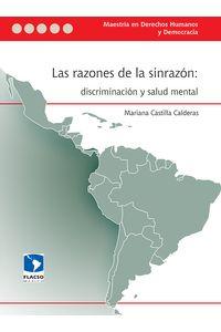 las_razones_de_la_sinrazon_discriminacion_y_salud_mental_9786077629788_MEX_SILU3