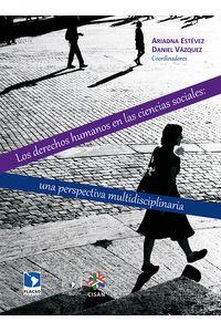 los_derechos_humanos_en_las_ciencias_sociales_una_perspectiva_multidisciplinaria_9786077629382_MEX_SILU3