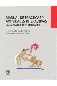 manual_de_practicas_y_actividades_interactivas_para_materiales_dentales_9786070276132_MEX_SILU3