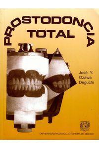 prostodoncia_total_9789688371589_MEX_SILU3