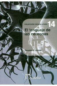 el-lenguaje-de-las-neuronas-9789502314624-argentina-silu