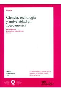 ciencia-tecnologia-y-universidad-9789502317700-argentina-silu