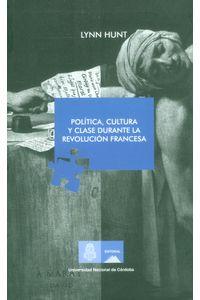 politica-cultura-y-clase-9789503306864-argentina-silu