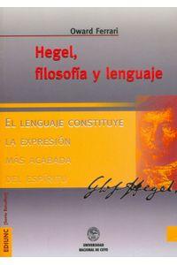 hegel-filosofia-y-lenguaje-9789503902080-argentina-silu