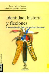 identidad-historia-y-ficciones-9789503901076-argentina-silu