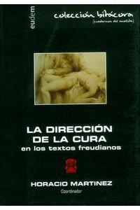 la-direccion-de-la-cura-9789871371730-argentina-silu