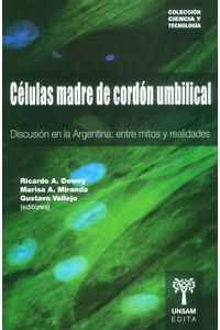 celulas-madre-de-cordon-9789874027078-argentina-silu