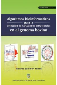 algoritmos-bioinformaticos-9786076072936-mexi-silu