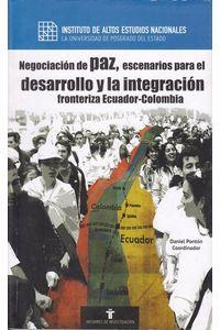 negociacion_de_paz_9789942950635_ECU_SILU4