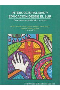 interculturalidad_y_educacion_desde_el_sur_9789978102350_ECU_SILU4