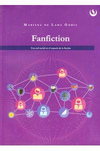 fanfiction_9786123180690_PERU_SILU4