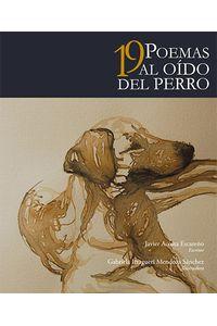 19_poemas_al_oido_del_perro_9786078359721_MEX_SILU3