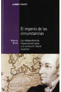 el_imperio_de_las_circunstancias_9786074624533_MEX_SILU3