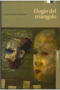 elogio_del_triangulo_9786078266982_SILU3