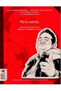 no_lo_cuentes_9786070263750_MEX_SILU3