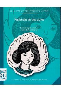 pastorela_en_dos_actos_9786070264504_MEX_SILU3