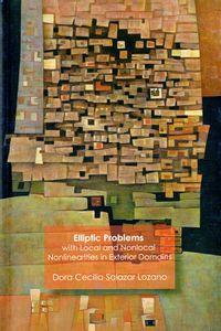 elliptic_problems_9786070253249_MEX_SILU3