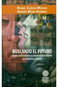 buscando-el-futuro-9789968481090-cori-silu
