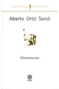 orinautas-9789968482134-cori-silu
