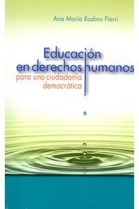 educacion-en-derechos-humanos-9789968481625-cori-silu