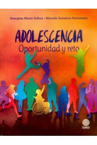 adolescencia-oportunidad-9789968482417-cori-silu