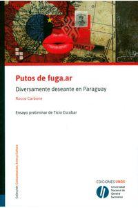 putos-de-fuga-9789876302647-argentina-silu