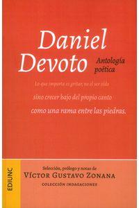 daniel-devoto-antologia-poetica-9789503903223-argentina-silu