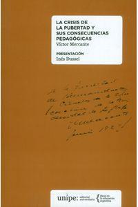 crisis-de-la-pubertad-y-sus-consecuencias-9789872776183-argentina-silu