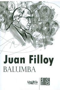 balumba-9789876881548-argentina-silu